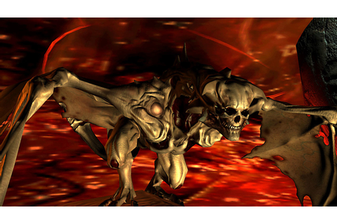 DOOM 3 - Resurrection of Evil DLC Steam Key for PC - Buy now