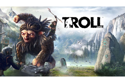 Troll and I Headed to Switch Mid August | Switch Player