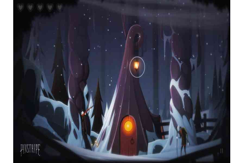 Pinstripe Game Download Free For PC Full Version ...