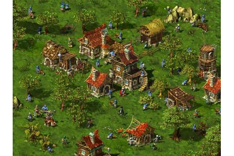 The Nations Download Free Full Game | Speed-New