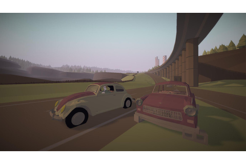 Jalopy [Steam CD Key] for PC - Buy now