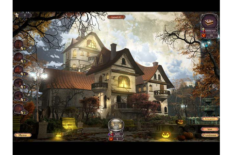 Jewel Match: Twilight Game for PC | Windows 7 Games