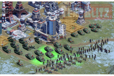 Rise of Nations PC Cheats, Codes and Secrets | THE11thROCK ...