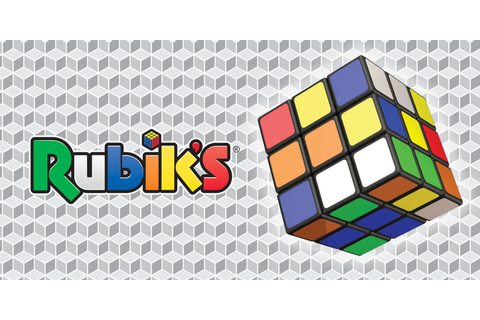 Rubik's® Cube | Wii U download software | Games | Nintendo