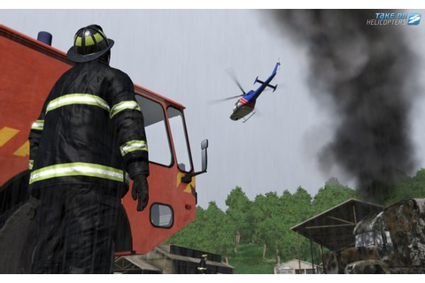 TAKE ON HELICOPTERS Pc Game Free Download Full Version ...