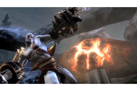 God of War 3 Ps3 Game Free Download |Free Download Games