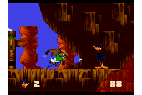 Daffy Duck in Hollywood Download Game | GameFabrique