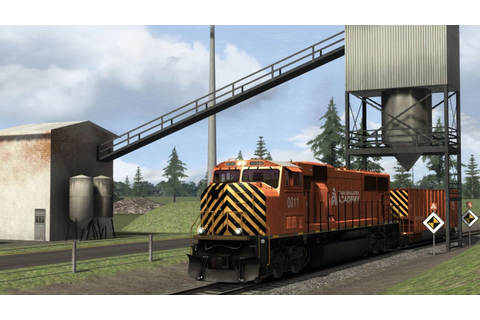 Train Simulator 2018 | wingamestore.com