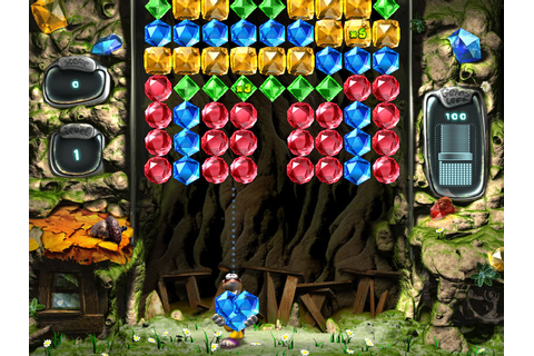 Game Diamond Drop. Download game Diamond Drop for free at ...