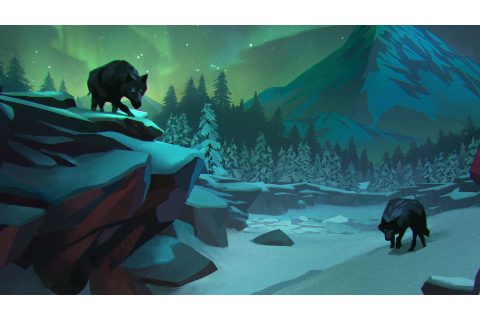 The Long Dark Story Mode Delayed, Will Now Launch With 2 ...