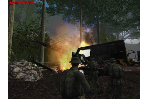 Elite Warriors Vietnam Download Free Full Game | Speed-New