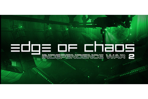 Independence War® 2: Edge of Chaos on Steam
