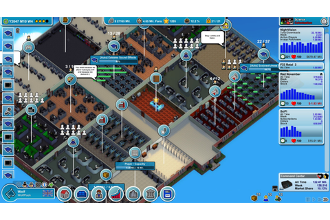21 Best Tycoon Games Loved By Millions Worldwide (Build a ...