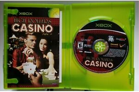 Xbox Game Bicycle Casino | eBay
