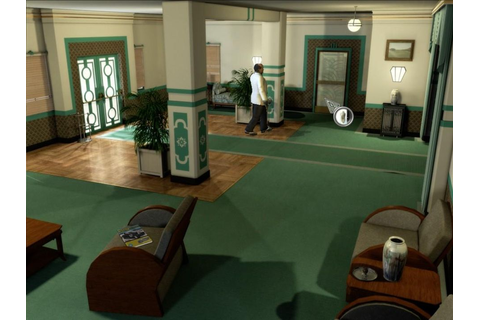 Agatha Christie : Meurtre au soleil on Qwant Games