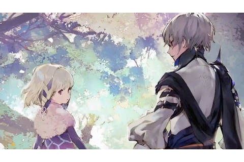 New JRPG Oninaki slated for summer Nintendo Switch release ...