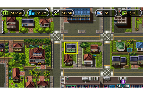 Shakedown: Hawaii Hits PS4, PS Vita May 7 – PlayStation.Blog