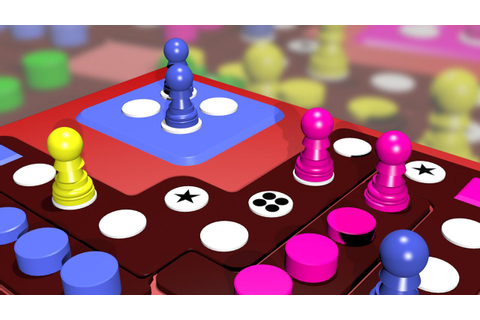 Play Real Fun Ludo Star Game Free - Android Apps on Google ...