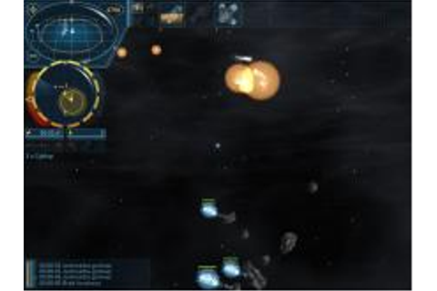 Project Earth: Starmageddon Download (2002 Strategy Game)