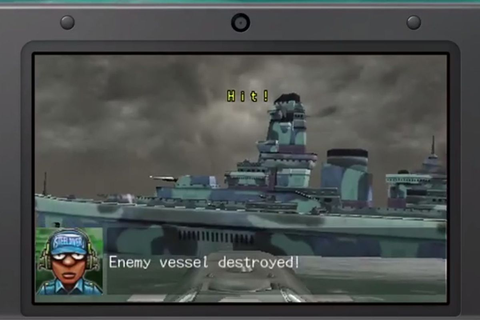 Nintendo's free-to-play 'Steel Diver: Sub Wars' sees an ...