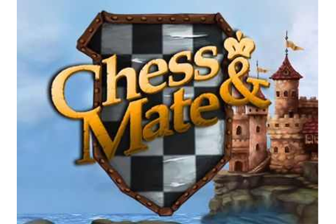 Chess Mates Download Free Full Game | Speed-New