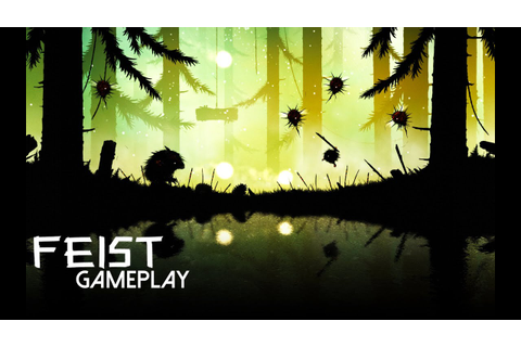 Feist Gameplay (PC HD) - YouTube