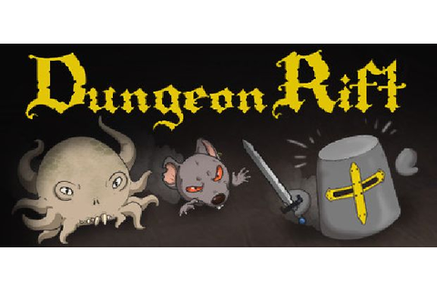 DungeonRift Free Download « IGGGAMES