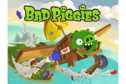 all angry birds pc games: Bad Piggies 1.3.0 Crack with ...