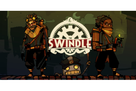 The Swindle Review – Ocean's Thirteen – Wolf's Gaming Blog