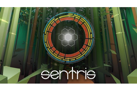 Sentris Free Download « IGGGAMES