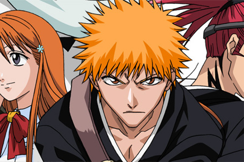 Bleach: Blade of Fate (DS) Reviews