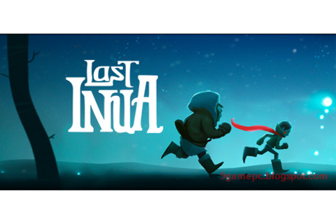Last Inua Crack Free Download ~ Best Game PC Full Version
