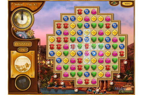 Around The World In 80 Days PC Game Free Download Full Version - Games ...