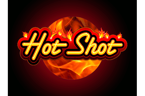 Hot Shot Slot Game to Play Free with Bonuses (Microgaming)