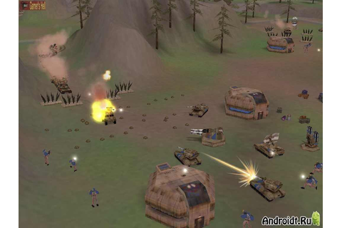 Z Steel Soldiers Download Free Full Game | Speed-New