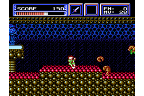 Play NES Tatakai no Banka (Japan) Online in your browser ...