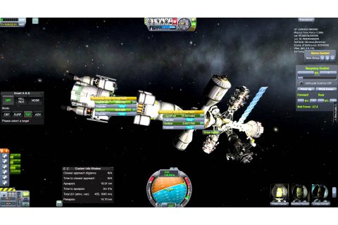 Ex-Kerbal Space Program developers unhappy with studio ...