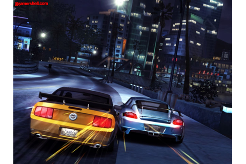 Motor City Online | Download Games | Softwares
