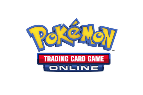 Pokemon Trading Card Game Online Intro - YouTube