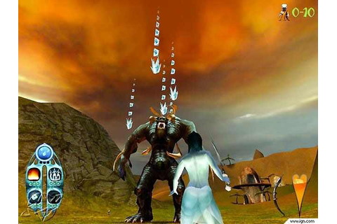 Giants Citizen Kabuto Download Free Full Game | Speed-New