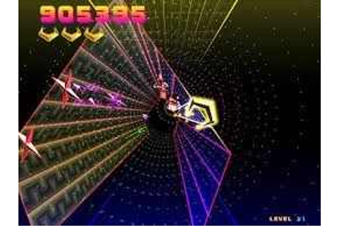 Tempest 2000 Download Free Full Game | Speed-New