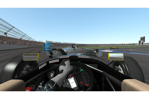 Exclusive ISI/Studio 397 rFactor 2 Interview - Part 2 ...
