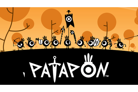 Patapon™Remastered Game | PS4 - PlayStation