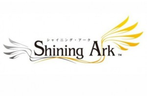 Unveiled introducing Shining Ark – Games Mix