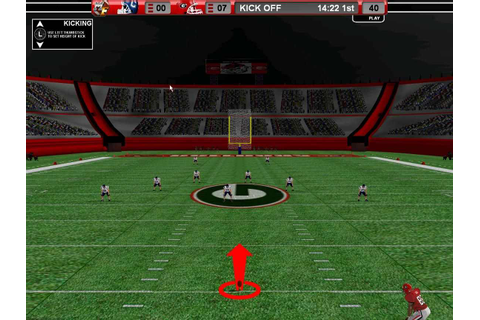 Maximum-Football Download Free Full Game | Speed-New