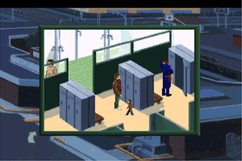 Download Police Quest: In Pursuit of the Death Angel ...