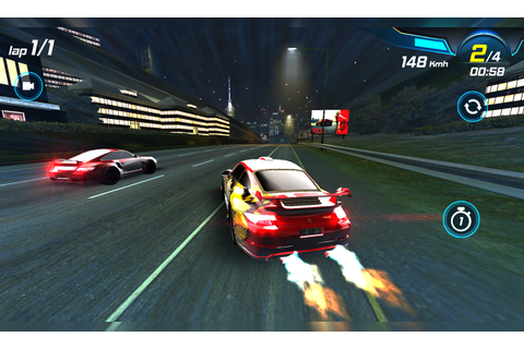 Car Racing - Android Apps on Google Play