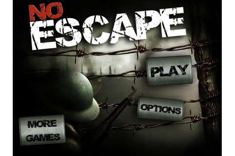 No Escape Hacked (Cheats) - Hacked Free Games