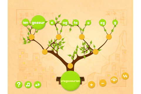Puzzle Bonsai review (iOS / Universal) | ArcadeLife : Life ...