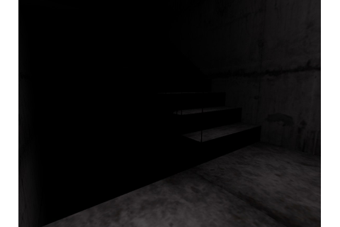 SCP STAIRS DOWNLOAD | axefeqyty